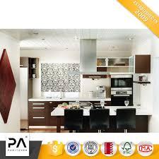 Kitchen Cabinet Malaysia Aluminium Kitchen Cabinets Malaysia