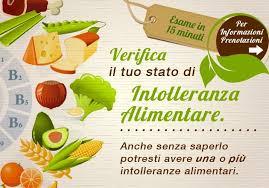 alimenti per combattere la stitichezza 522 best dimagrire senza fame semplice educazione alimentare