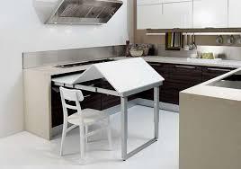 cuisine fonctionnelle cuisine fonctionnelle cuisine element meubles rangement