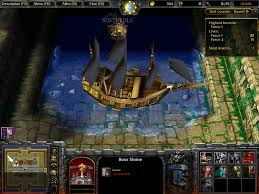 Warcraft 3 Maps Tropical Tower Wars An Exotic Tower Defense