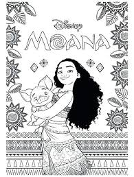 disney coloring pages free frozen coloring disney pages coloring pages together with coloring pages