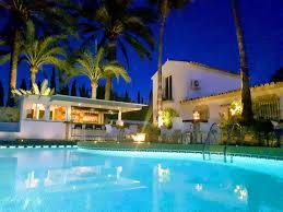Marbella Spain Map by Banus Lodge Marbella Spain Booking Com