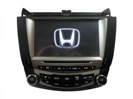 2009 honda accord bluetooth st 6109 gps usb radio bluetooth honda dvd navigation system for