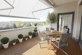 sichtschutzfã cher balkon balkon sichtschutz bei bauhaus terrasse hause dekoration ideen