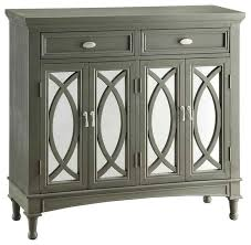 Sideboard And Buffets by Park Avenue Mirror Sideboard Traditional Buffets And
