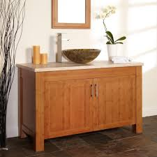 ronbow faucets bathroom undermount utility sinks vanity u0026 cabinets