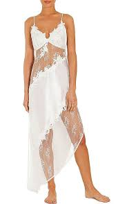 In Bloom By Jonquil Bridal Peignoir Sets U0026 Nightgowns Pajama Shoppe