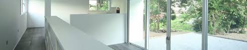 Pvcu Patio Doors Pvcu Sliding Patio Doors In Stoke On Trent Elitis