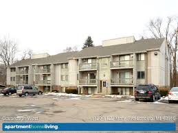 Treehouse West Apartments East Lansing - vanderbilt west apartments lansing mi 28 images vanderbilt