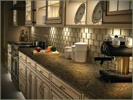 under cabinet puck lighting hardwired led under cabinet puck lights interior kitchen lighting