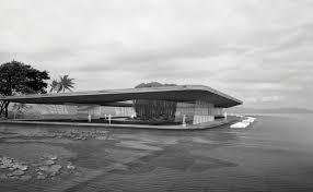 Home Design And Decor Context Logic San Silencio Oppenheim Architecture