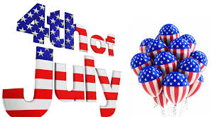 2015 usa independence day wallpapers usa independence day quotes