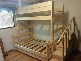 2x4 Bunk Beds Works Bunk Beds In Portland Or 97206 Oregonlive