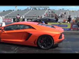 lamborghini aventador lights for sale 2017 lamborghini egear warning light or sale near me f