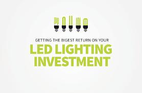Switching To Led Light Bulbs by Led Lights U2013 Buy Led Lighting Bulbs Tubes Floods U0026 Fixtures
