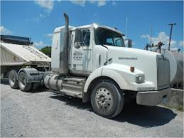2007 kenworth t600 for sale in canada used trucks for sale in arkansas used trucks on buysellsearch