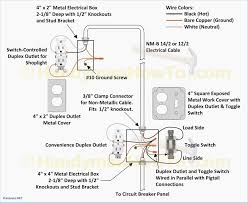 generator wiring diagram gfi outlets wiring diagram simonand