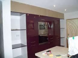 amenagement cuisine 12m2 amenagement cuisine 12m2 plan 3d du0027une cuisine avec bar et à l