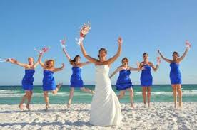 destin wedding packages weddings in destin florida destin wedding packages