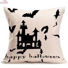8 Cushion Online Get Cheap Knitted Cushion Patterns Aliexpress Com