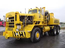 kenworth for sale uk ballast tractor wikipedia