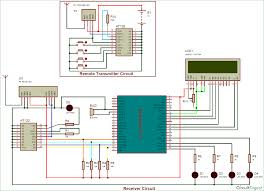 28 remote wire relay diagram must do starter relay mod for