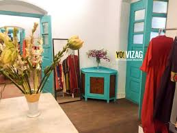 Home Decor And Design Exhibition Goods Of Desire Exhibition Trendy Wear Home Decor And More