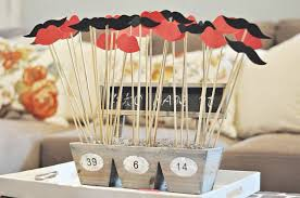 inexpensive bridal shower favors planning a bridal shower on a budget cheap tips ideas