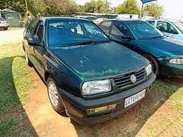 50 best used volkswagen new used cars gauteng second hand pre owned vehicles for sale in gauteng