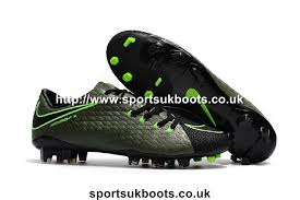 boots wholesale uk nike football boots wholesale suppliers mens health