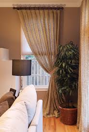 65 best sheer drapery images on pinterest window coverings
