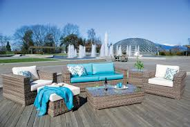 Contract Outdoor Furniture Ratana Contract Design Source Guide