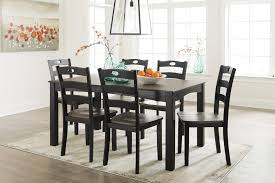 black dining room table chairs dining room table chairs ikea kitchen with bench seating for round