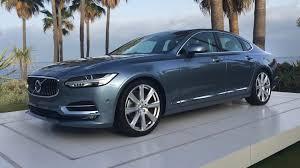 lexus suv hybrid gebraucht volvo vc 60 u2013 idea di immagine auto