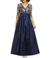 navy blue dress women u0027s clothing u0026 apparel dillards com
