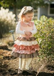 Online Baby Clothing Stores Married To Medicine My Favorite Boutique Designer Baby Brands