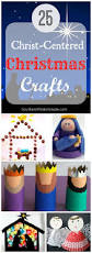25 christ centered christmas crafts for kids christmas gifts