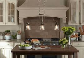 brown kitchen cabinets lowes diy kitchen color schemes and paint ideas lowe s