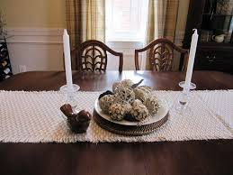 Kitchen Table Decorating Ideas by Kitchen Table Centerpiece Bowls Marissa Kay Home Ideas Some