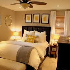 yellow bedroom decorating ideas yellow guest bedroom decorating ideas ada disini 27f3422eba0b