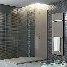 waterproof wall panels for bathrooms image is loading bathroom