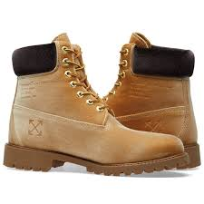 buy timberland boots from china white x timberland boot beige end