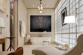 J Crew Home Decor Mickey Drexler Lists Tribeca House For Sale