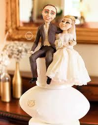 weddings u2013 estrele cakes