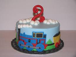 12 best thomas birthday cakes images on pinterest birthday party