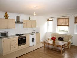 Bright Homes by Spacious 1 Bed Flat In Stoke Newington Residential Road Bright