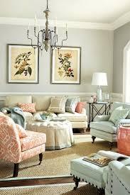 Top 25 Best Living Room by Top 25 Best Formal Living Room Ideas Diy Design U0026 Decor