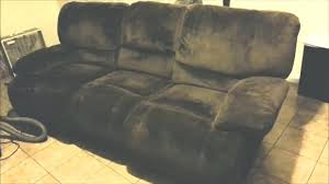 how to get rid of old sofa get rid of old sofa get rid of your old couch betten rid sofakissen