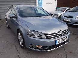 grey volkswagen passat used volkswagen passat and second hand volkswagen passat in kent