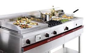 equipement professionnel cuisine vente matériel de cuisines et laboratoires professionnels à savigneux